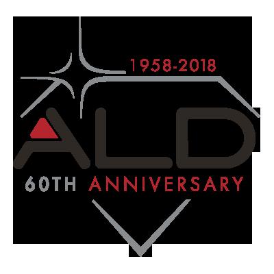 ald_60
