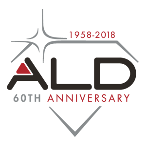 ald_60b